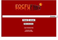 eocfu