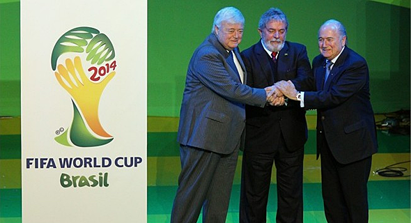 Fifa World Cup Images. The winning 2010 FIFA World